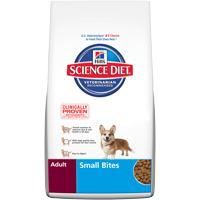 Hill's 希爾思 成犬 優質健康配方 小顆粒 3KG/3公斤