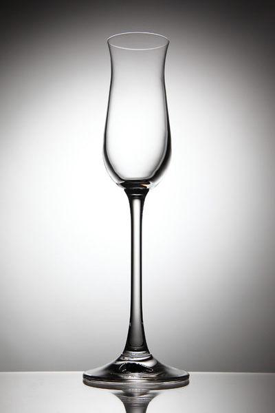 斯洛伐克《Rona樂娜》Magnum特殊系列杯-Single malt 試酒杯-75ml(2入)