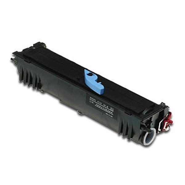 【非印不可】EPSON S050167 相容碳粉匣(3000張) 適用:EPL-6200 6200L