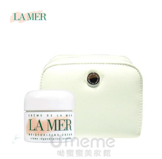 ★短效特賣★ LA MER 海洋拉娜   乳霜15ml 一瓶