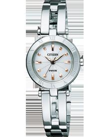 CITIZEN 光動能錶/EP5840-52A