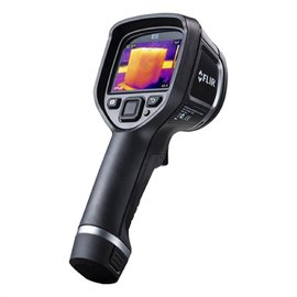 Flir Ex E5 紅外線熱顯像儀 E4 E5 E6 E8 專用紅外熱像儀