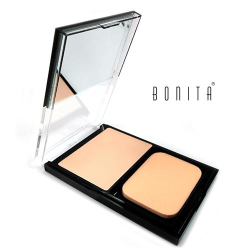 【BONITA】水嫩粉凝霜