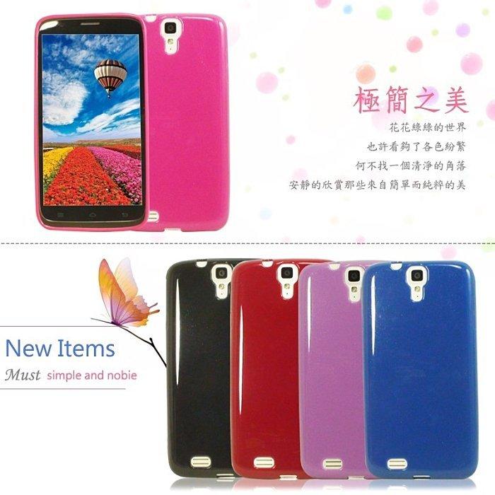 Samsung Galaxy Tab A 9.7吋 P555 (4G版)/ P550 (WiFi 版) 晶鑽系列 平板保護殼/保護套/軟殼/外殼/果凍套/背蓋