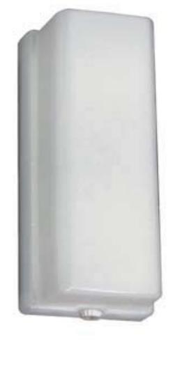 東亞★高品質6W LED 全電壓 吸壁燈 吸頂燈 乳白PC燈罩 白光/'黃光★永旭照明TO-LPB001ADDA