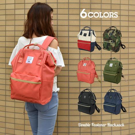 【NISSEN】生活雜貨|包包|日本媽媽包|anello後背包