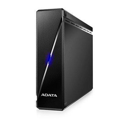 *╯新風尚潮流╭* 威剛 HM900 6TB 6T 3.5吋 USB 3.0 外接式硬碟 保固三年 AHM900-6T