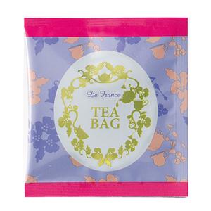 陶和紅茶 Towa - 典藏茶包「洋梨紅茶」「新品」