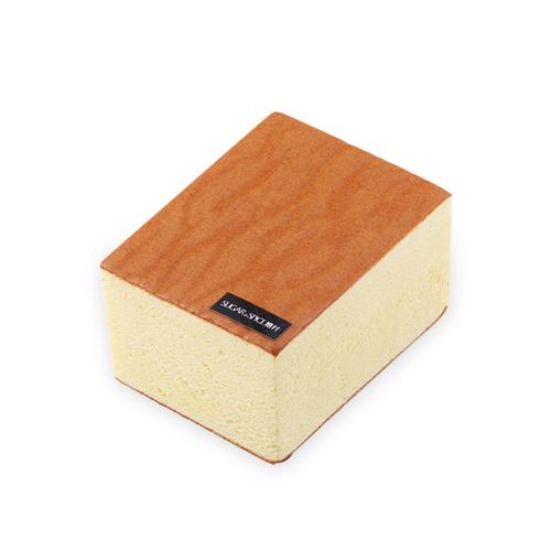【糖村SUGAR & SPICE】法式鮮奶乳酪 ( 12 x 9cm)