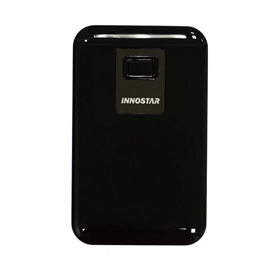 ~斯瑪鋒數位~iNNOSTAR 專區 PC-835 移動電源 行動電源 備用電池 雙USB輸出:5V(2.1A) 8400mAh 先創