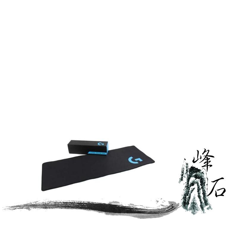 樂天限時優惠!Logitech 羅技 LARGE MOUSE PAD 電競滑鼠墊 G940