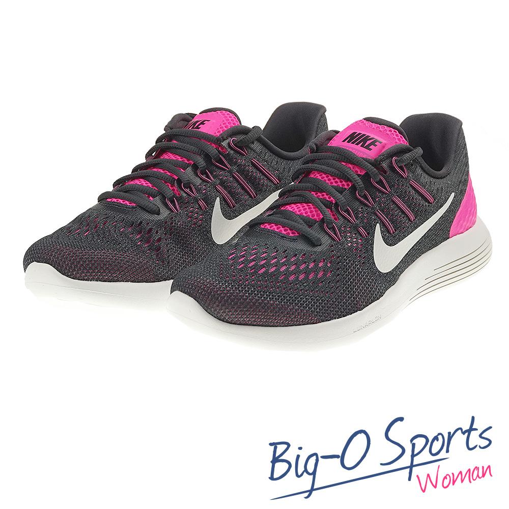 NIKE 耐吉 WMNS NIKE LUNARGLIDE 8 慢跑鞋 女 843726601 Big-O Sports