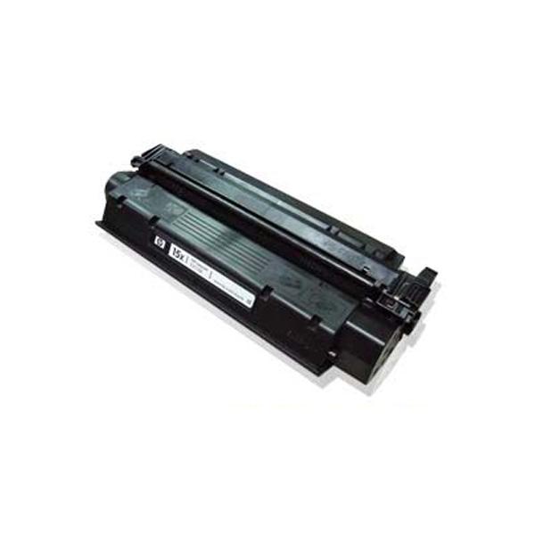 【非印不可】HP Q2613X  (4k) 相容環保碳匣 適用 HP Laserjet 1300