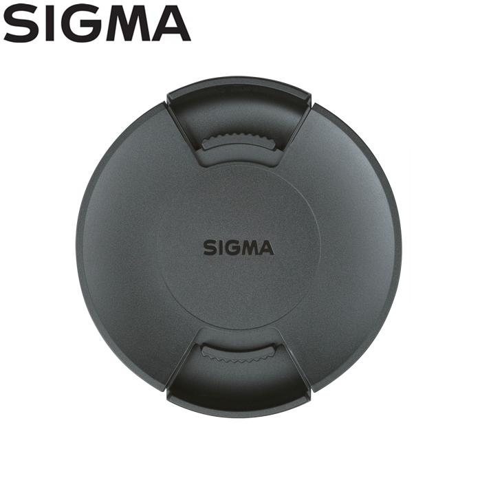 又敗家@原廠Sigma鏡頭蓋中捏鏡頭蓋77mm鏡頭蓋77mm鏡頭前蓋77mm鏡蓋77mm鏡前蓋77mm前蓋Sigma原廠鏡頭蓋LCF-77 III鏡頭蓋LCF-77鏡頭蓋LCF77鏡頭蓋LCF77III鏡頭蓋Sigma原廠77mm鏡頭蓋中扣鏡頭蓋快扣鏡頭蓋鏡頭保護蓋適馬原廠正品鏡頭蓋適Sigma 17-50mm F2.8 DC OS 24mm F1.8 28mm F1.8 Aspherical Macro 85mm 50mm F1.4 EX DG HSM | A