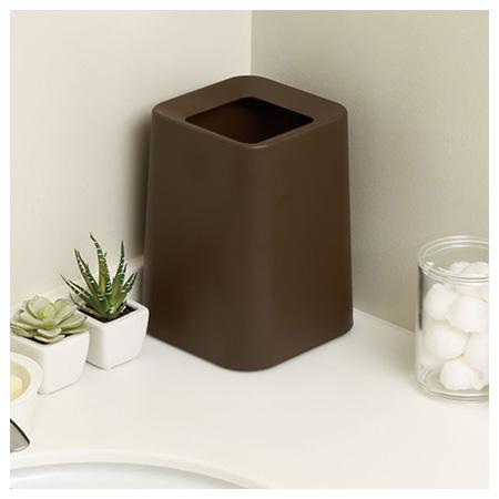 垃圾桶 TUBELOR MINI DBR