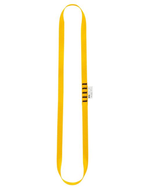 【鄉野情戶外用品店】 Petzl  法國   ANNEAU 扁帶環/繩環/C40A-60 《長度60cm》