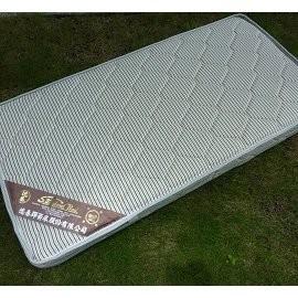 德泰teh tai - 防蹣嬰兒彈簧床墊 -大床 (70x130cm)