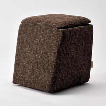 【新発売】LOURDES AX-HXL174br 美腿舒壓按摩機(咖啡色)
