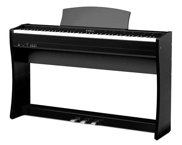 KAWAI CL-26 II 88鍵家庭式電鋼琴