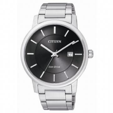 CITIZEN 光動能錶/BM6750-59E