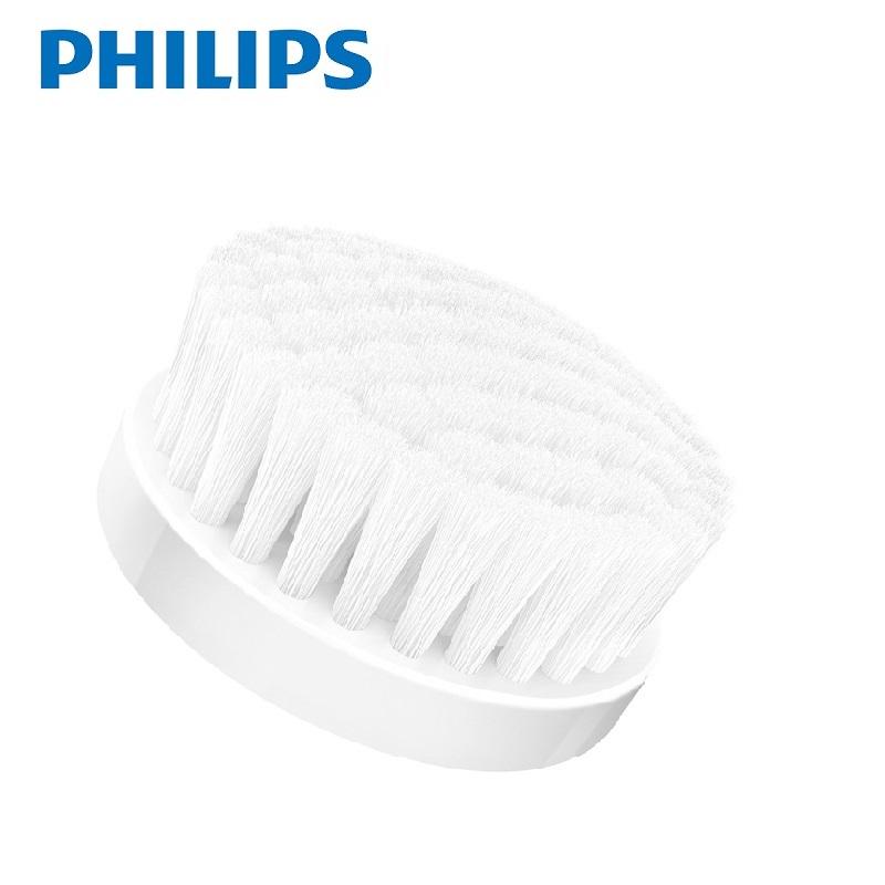 飛利浦PHILIPS超長效控油潔膚儀一般膚質專用刷頭(MS590)