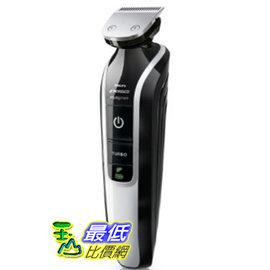 [美國直購] Philips Norelco 5100 QG3364/49 飛利浦 7 合一 電動刮鬍刀 Multigroom Grooming Kit