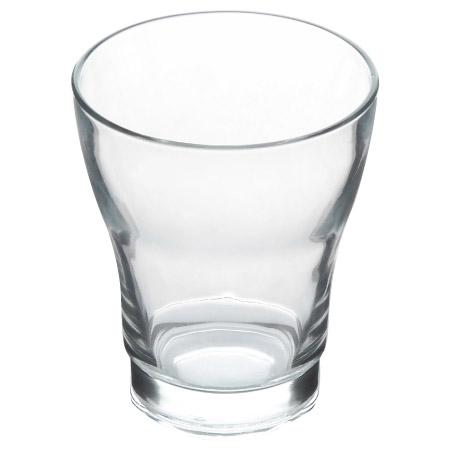 水杯245ml 42D00245