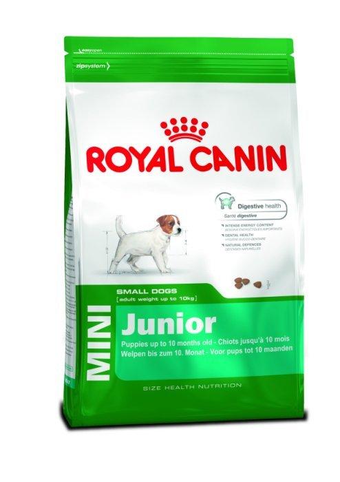 Royal Canin 法國皇家 小型幼犬 APR33 8kg/8公斤