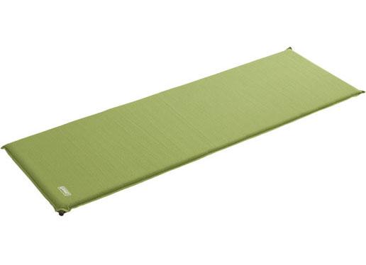 【露營趣】中和 美國 Coleman 極致品味 露營者自動充氣睡墊 保暖睡墊 登山露營睡墊 充氣睡墊 CM-0427