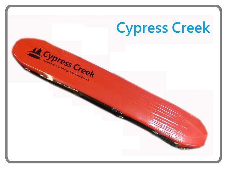 【露營趣】中和 Cypress Creek 賽普勒斯 CCRT100 魚雷浮標 浮板 救生帶 救生圈 橫渡日月潭泳渡日月潭海泳