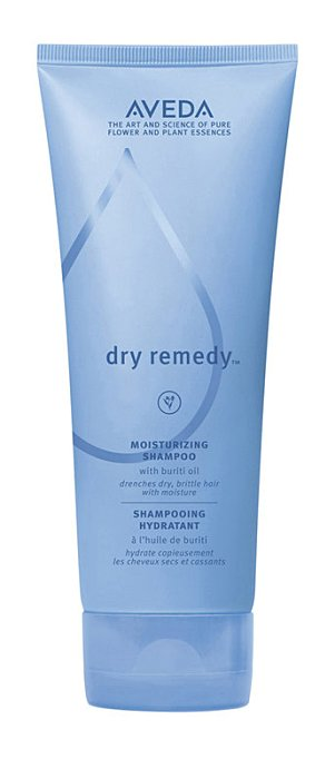 AVEDA 深層保濕洗髮精 200ML Dry Remedy Moisturizing Shampoo ☆真愛香水★ 另有髮膜/潤髮乳