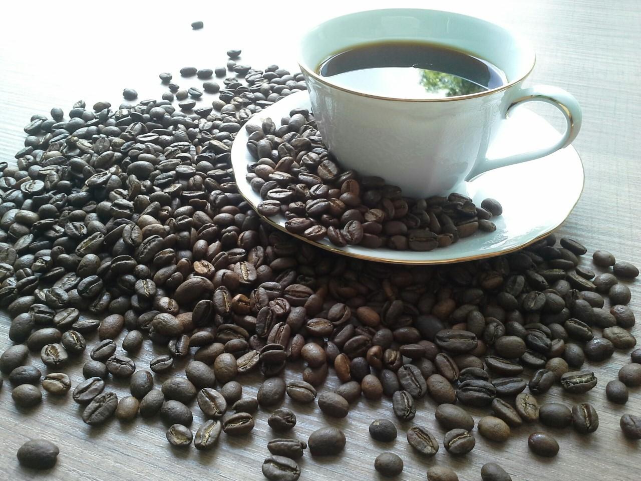 【Honeys 】薩爾瓦多溫泉咖啡(耳掛包) (10包入)