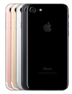 4.7吋 iPhone 7/i7 Apple 全新 DEMO機 黑屏/彩屏 展示機 樣品機 模型機 不能撥打拆卸 包模 貼鑽 練習機 開店用展示機