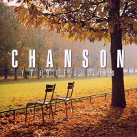 伊芙薇特:美好年代 Yvette Giraud: Chanson (CD)【Victor Entertainment】