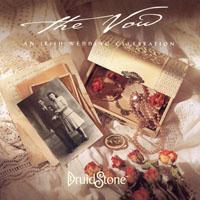 翁雅米諾:愛人請聽 Àine Minogue: The Vow (An Irish Wedding Celebration) (CD)