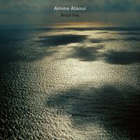Amina Alaoui: Arco Iris (CD) 【ECM】