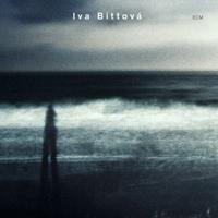 伊娃.比托瓦:捷克呢喃 Iva Bittová (CD) 【ECM】