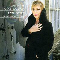 芭菠.楊格:穿黑大衣的男人 Barb Jungr: Man in the Long Black Coat (CD)【LINN】
