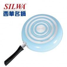西華 炫麗不沾平底鍋(不含蓋) 30cm 原價$1680 特價$899