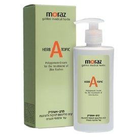 MORAZ 茉娜姿 修護乳液 250ml/瓶【DR21】◆德瑞健康家◆