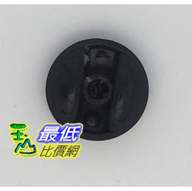 [玉山最低比價網] Vornado 電風扇旋鈕 630 開關 零件