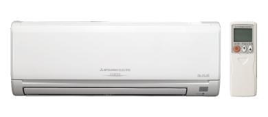 三菱電機 MSZ-GE22NA 1對1分離式冷暖氣 2.2KW 標準安裝 31000