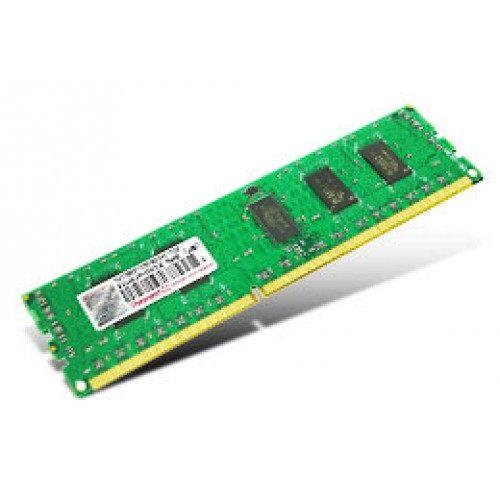 *╯新風尚潮流╭*創見伺服器記憶體 2G DDR3-1333 ECC REG TS256MKR72V3N