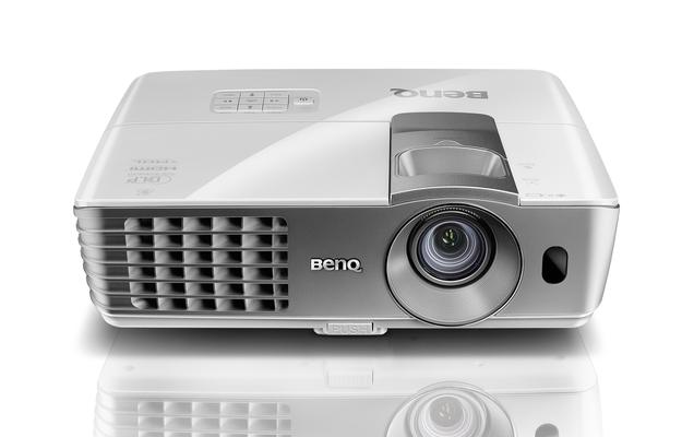 BENQ 明基 W1070+ 投影機【零利率】※熱線07-7428010