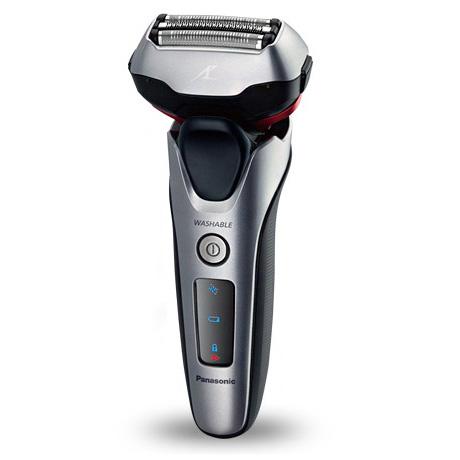 國際 Panasonic 三刀頭刮鬍刀 ES-LT2A