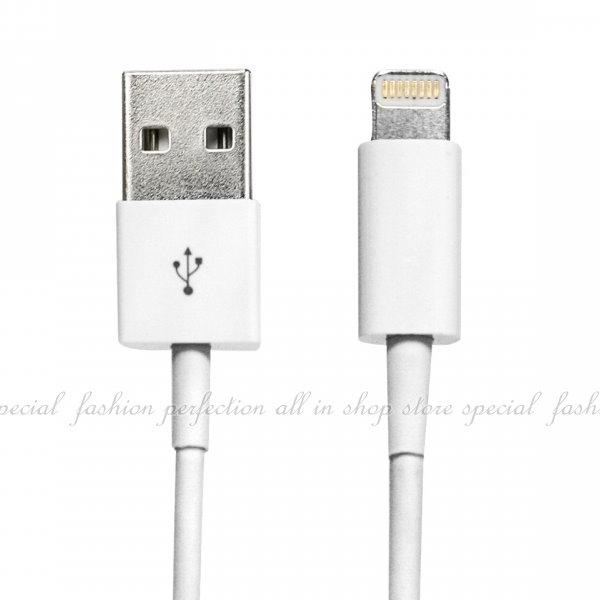 充電線USB-38 iPhone 5 充電傳輸線 蘋果i5/i6充電傳輸線【GE336】◎123便利屋◎
