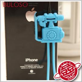 《不囉唆》【A248112】(不挑款) 韓版 5款多色創意多功能防塵塞手機繩 吊飾 掛繩 3.5mm適用