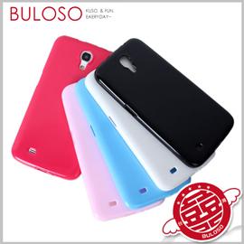 《不囉唆》【A273732】(可挑款) 5色三星 i9200 Galaxy Mega 6.3全彩軟質保護殼 純色TPU手機套