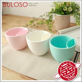 《不囉唆》【A286251】(不挑款) 3色環保過濾茶杯-D674隨手杯 水杯 可拆式易清洗過濾泡茶杯