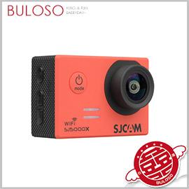 《不囉唆》SJCam SJ5000X 4K菁英版 極限運動攝影機 防水/錄影/相機(可挑色/款)【A292566】